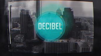 Decibel 107