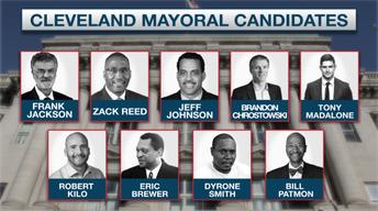 Weekly Regional News Roundup; Mayoral Debate Recap
