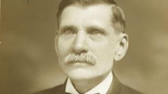 JLW Zietlow - South Dakota Telephone Pioneer