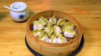 QXY (Quing Xiang Yuan)