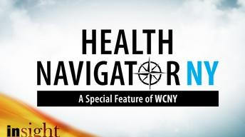 Navigating the New York State Healthcare system