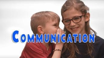 Communication Episode