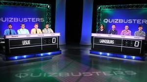 Leslie vs. Laingsburg