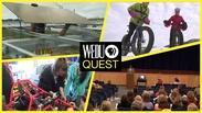 WEDU Quest