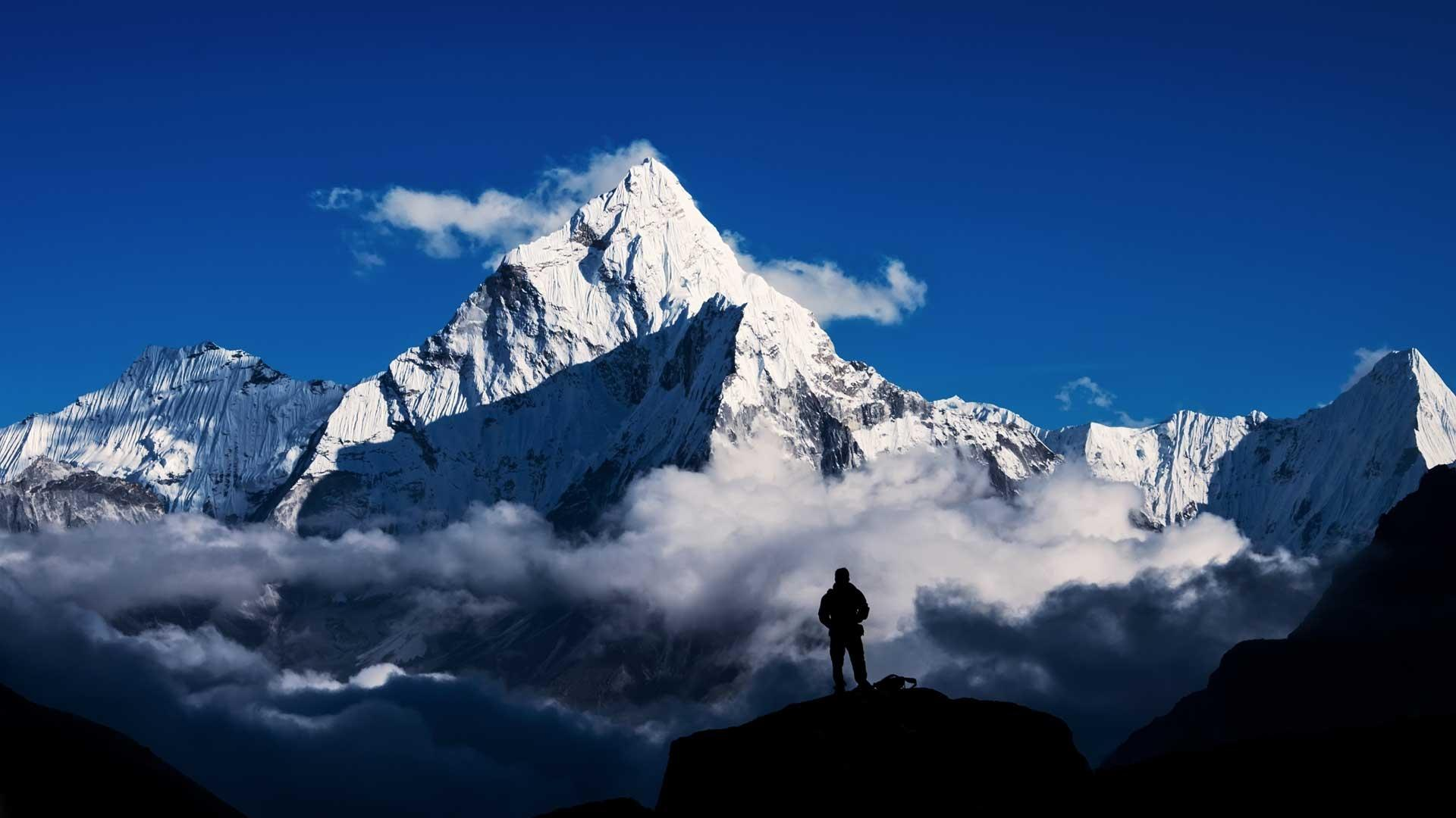 Episode 2 | Himalaya | Full Program