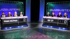 Pewamo-Westphalia vs. Kent City