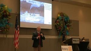 Regional Voices: Harold Morgan, Local Transportation History