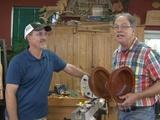 American Woodshop | Triple Turnings (web extra)