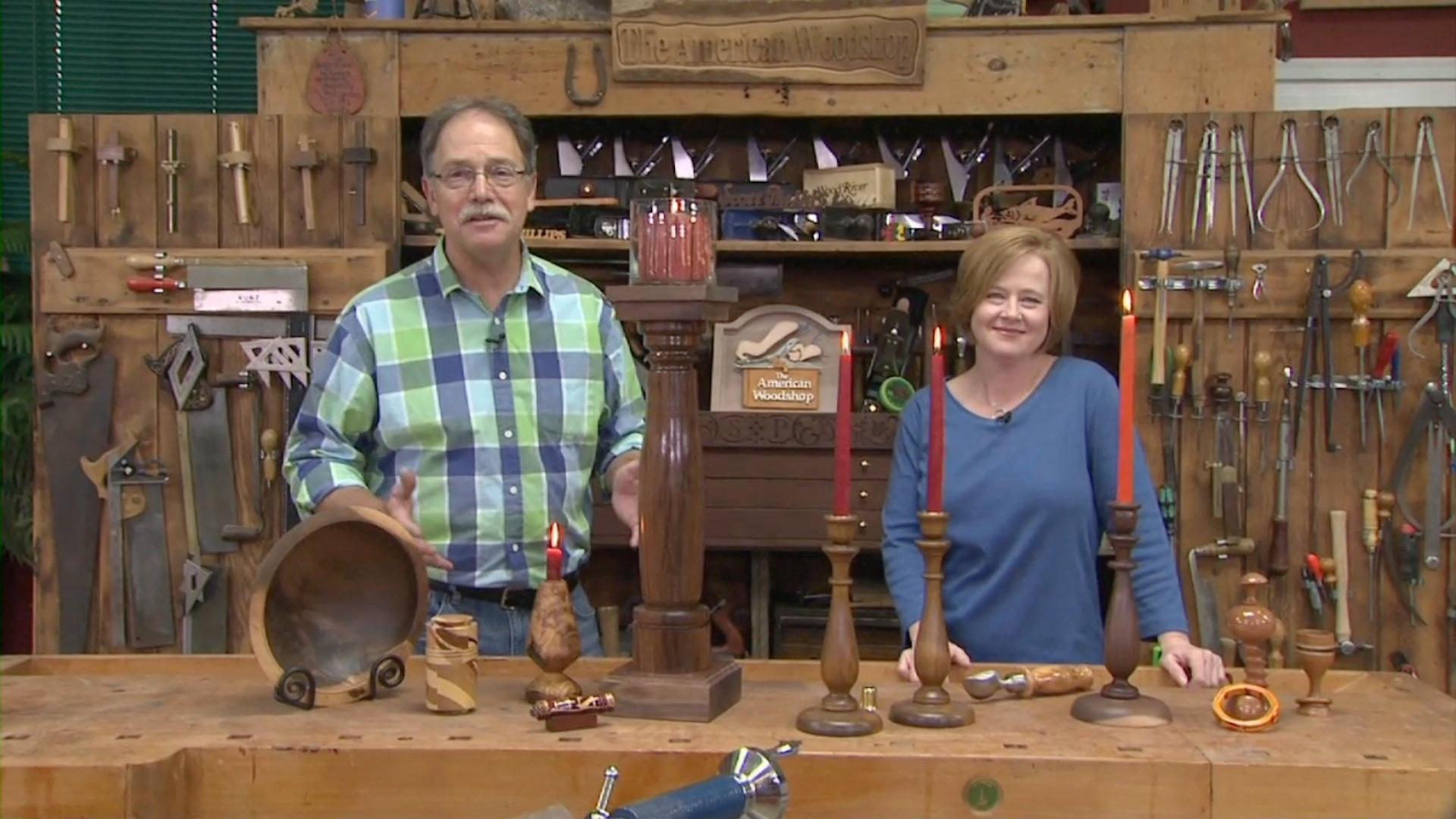 ... of american woodshop on pbs headboards and bedsteads image pbs org