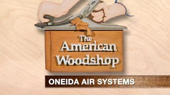 Oneida Air Systems (web extra)