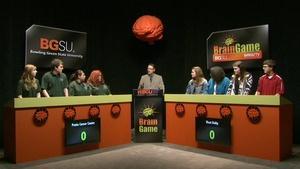 Penta Career Center vs Hilltop (West Unity)