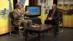 4th District State Rep. Bob Cupp Legislative Update