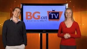 BG on TV 304