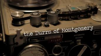 the Durrs of Montgomery