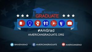 American Graduate Alabama Overview