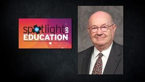 Spotlight on Education - April 20, 2017