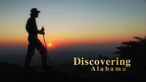 Alabama Gulf Coast 1
