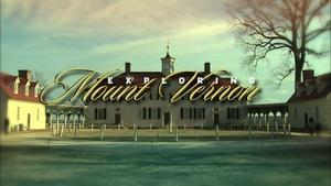 Exploring Mount Vernon