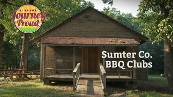 Sumter Co. BBQ Clubs