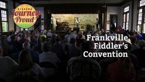 Frankville Fiddler's Convention