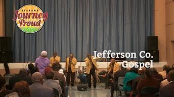 Jefferson Co. Gospel