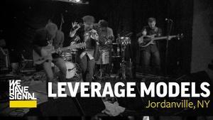 Leverage Models