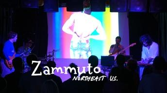 Zammuto