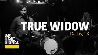 True Widow