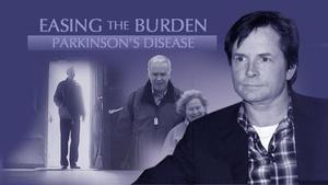 Easing the Burden: Parkinson's Disease'