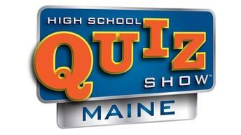 High School Quiz Show: Maine promo