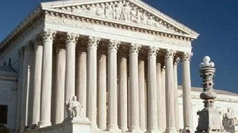 Supreme Court Decision on Affordable Care/Impact on Maine