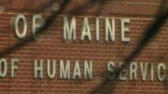 Maine's Foster Care System