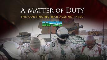 A Matter of Duty