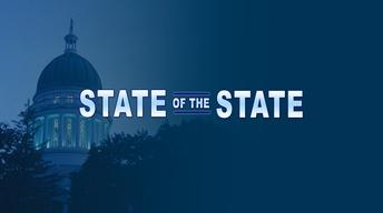 2014 State of the State