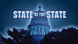 State of the State Address 2013