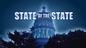 State of the State Address 2012
