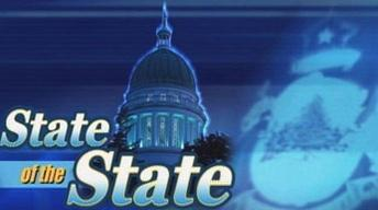 2010 State of the State Address