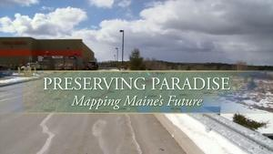 Preserving Paradise