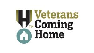 Veterans Coming Home: Cincinnati Townhall