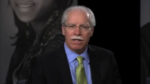 American Graduate - Importance of Initiative