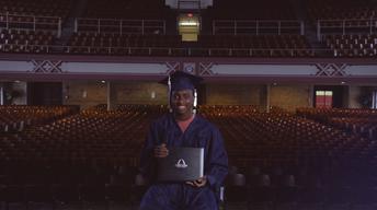 American Graduate - APTS