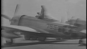 Friends On Iwo Jima - 1945