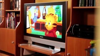 New 24/7 Kids Channel!