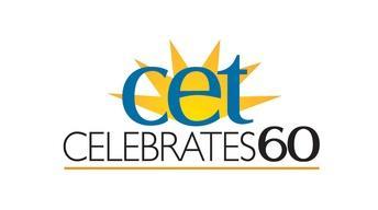 CET Celebrates 60