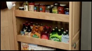 Amy's Table - Celebrate: A Party Ready Pantry