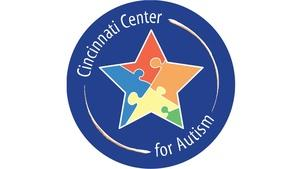 Cincinnati Center for Autism