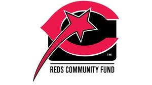 Cincinnati Reds Community Fund