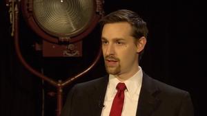 Attorney Kurt Hunt - Part 2