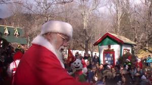 Holiday Special - Dec 25, 2015