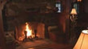 Great Camp Hemlock Ledge/George Jaques Rustic Furniture